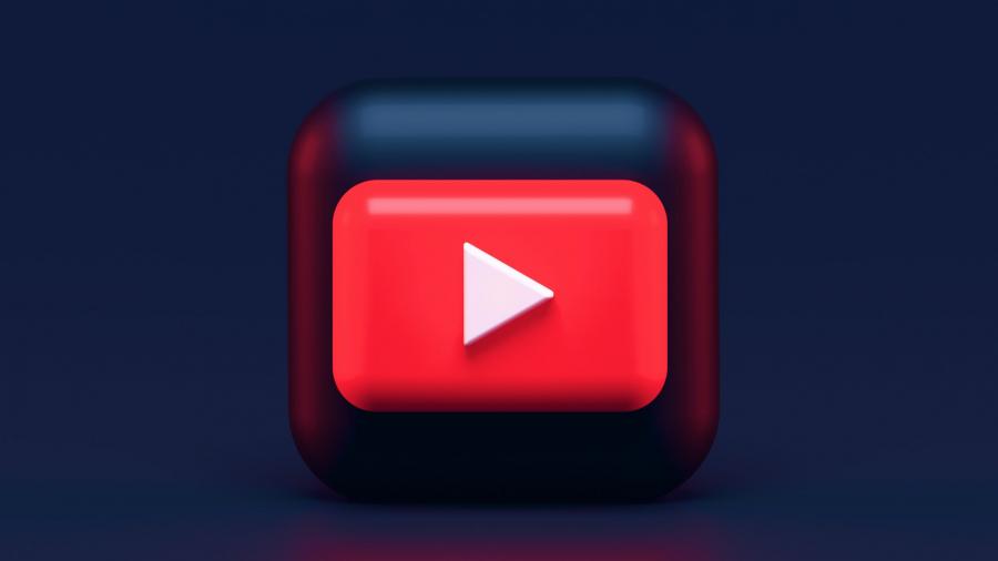 Estudio SEO YouTube