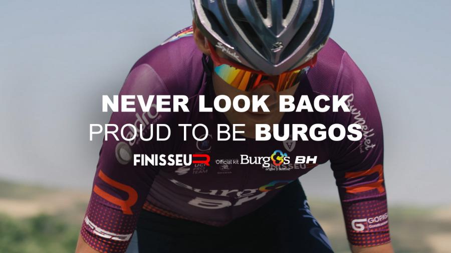 La Vuelta 2021