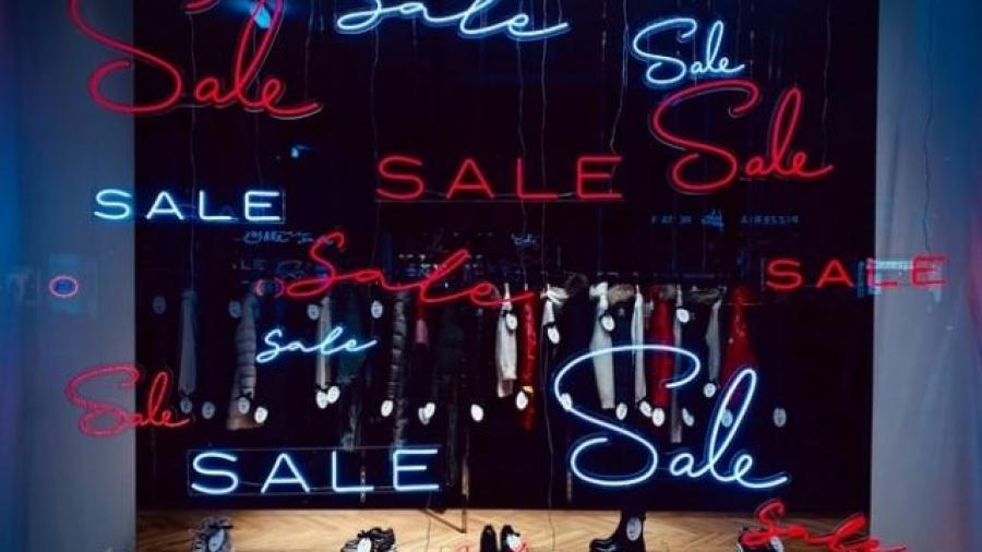 Las 4 tendencias tecnológicas del sector retail post pandemia