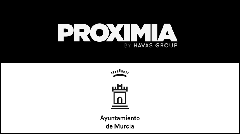 PRPROXIMIA_TURISMO MURCIA