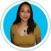 Viviana Rivera Admetricks