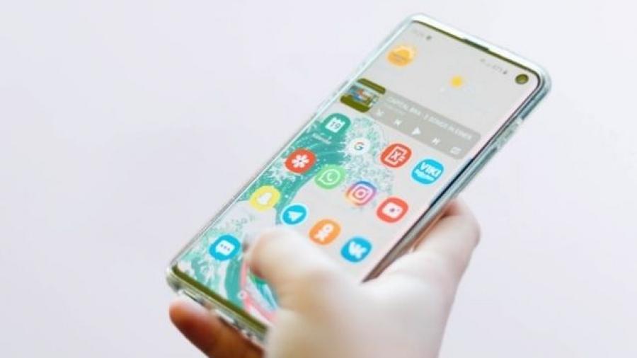 apps deben mostrar aviso ATT para compartir datos de usuarios