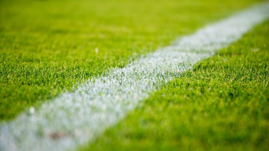 clubes de futbol del colombia más valiosos