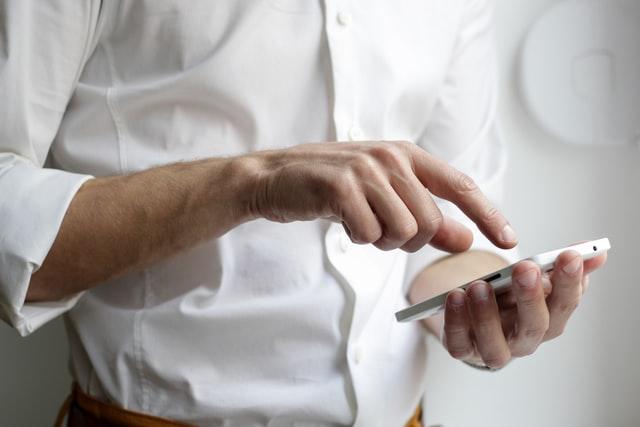instalaciones de apps en Latino America