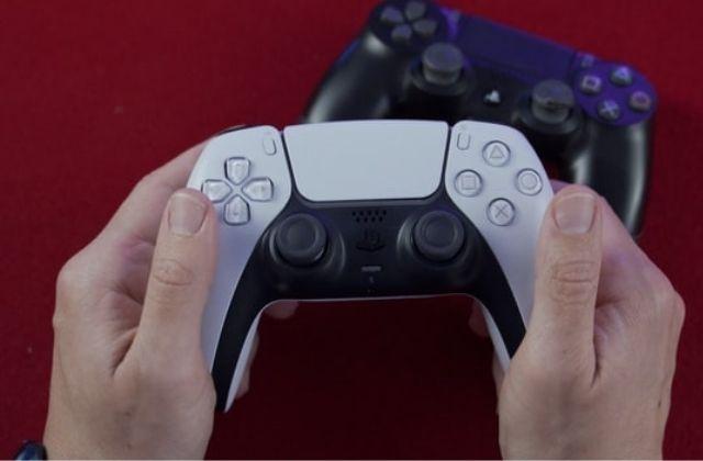 los 5 mejores mandos para jugar videojuegos en PCs de sobremesa