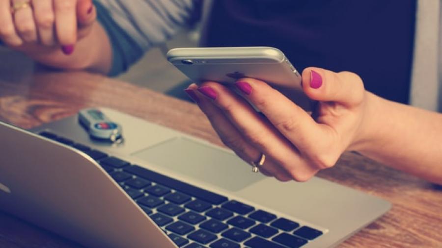 pagos digitales en paginas webs