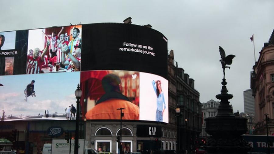 publicidad en tiendas online