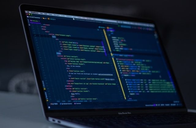 qué es la tecnología No Code Low Code y sus ventajas