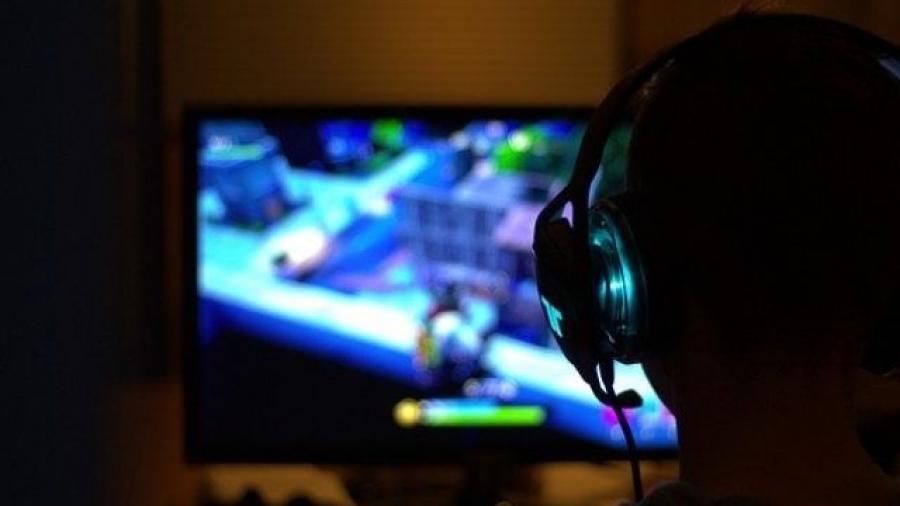 quiénes son los principales gamers españoles y su número de seguidores