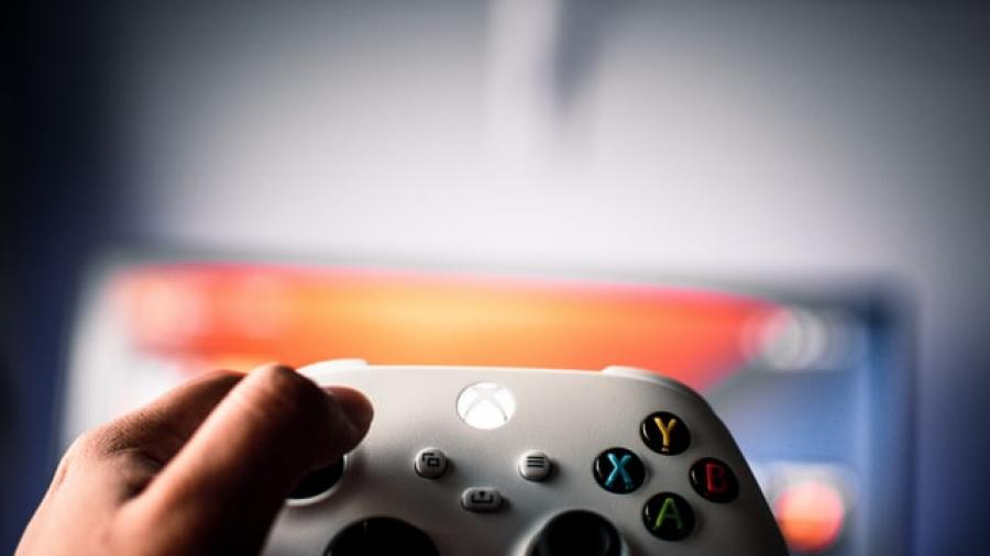 soft-skills ofrecen los videojuegos