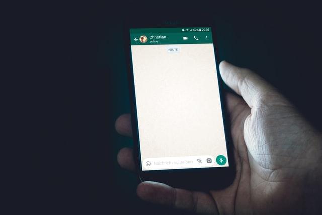 usuarios Whatsapp en latinoamerica