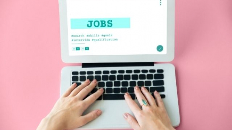 Amazon Career Day 2021 Amazon España