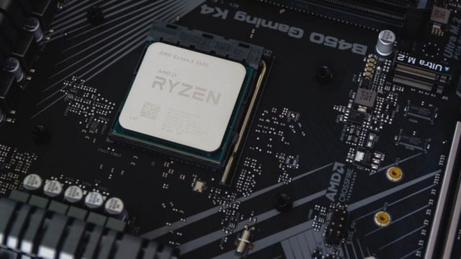CPU para gaming, procesadores Intel o procesadores AMD