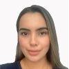 Camila Suárez