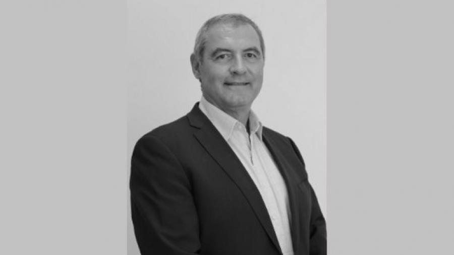 Comdata nombra a Guillaume Langle nuevo Líder de Automoción y Movilidad