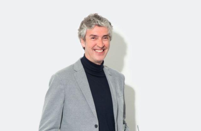 Daniel Rodríguez-Arias, nuevo European Tech Lead de Ogilvy
