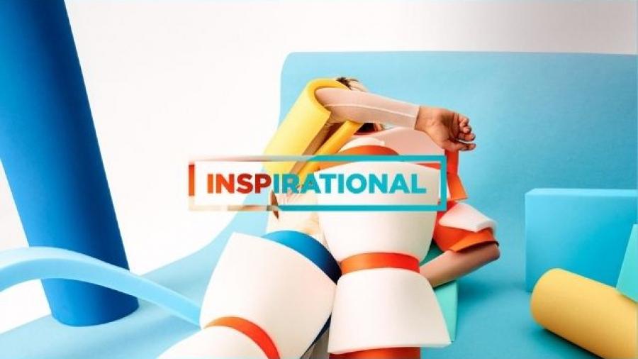 IAB Spain presenta el nuevo posicionamiento e identidad visual del Inspirational 2021