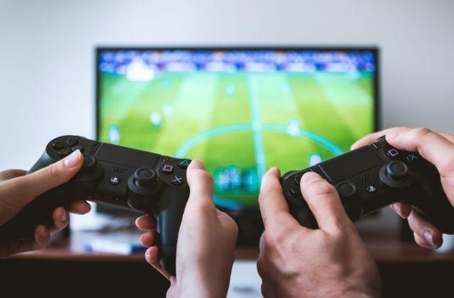 Konami cambia el nombre al Pro Evolution Soccer y lanza eFootball como plataforma de simulación de fútbol