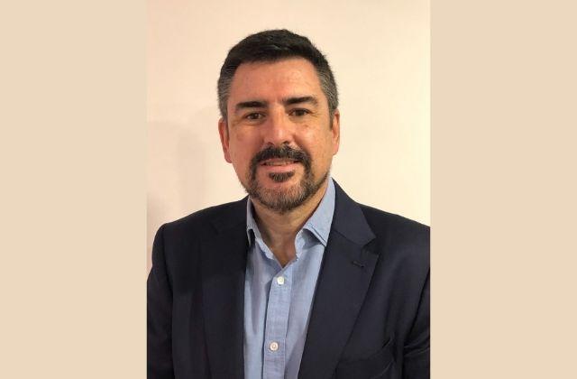 Luis Fernando Ruiz, nuevo Chief Data Officer de MRM España