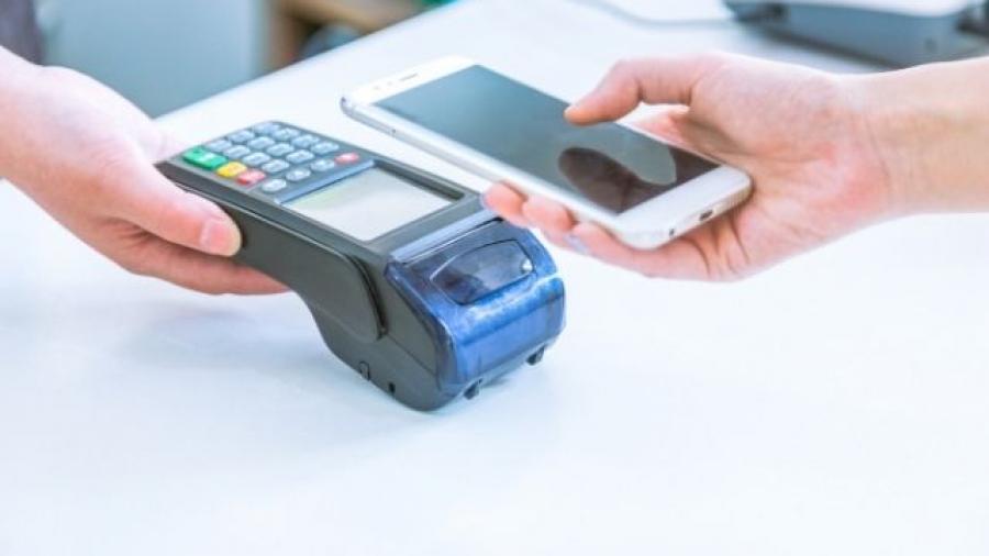 Mercado Pago y WooCommerce impulsarán el comercio online en Perú