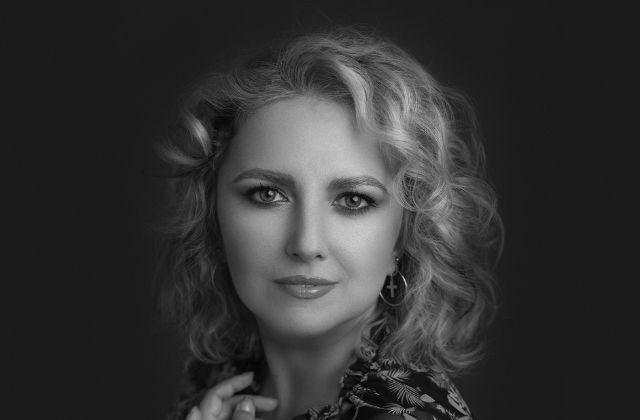 Raluca Berceanu es la nueva Regional Business Leader de MRM España