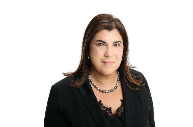 Tiziana Figliolia, nueva Directora Financiera de Hootsuite
