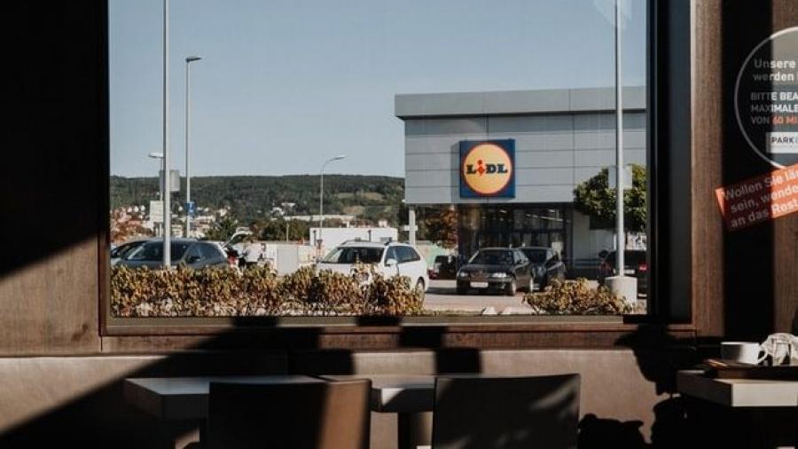 claves de la estrategia de ventas de Lidl