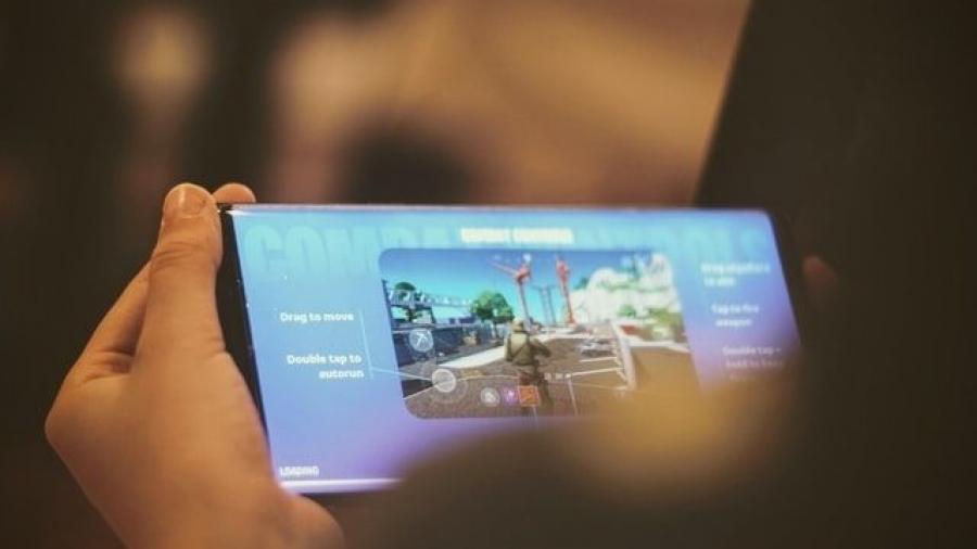 claves del caso de éxito de Fortnite en el gaming y videojuegos