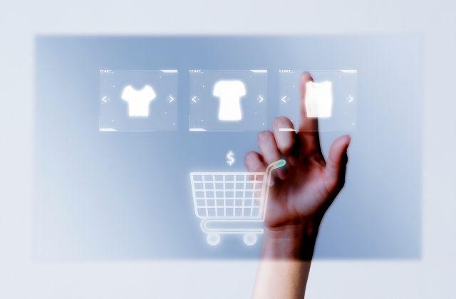 claves para optimizar las ventas online de un negocio