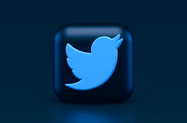 comunidades twitter