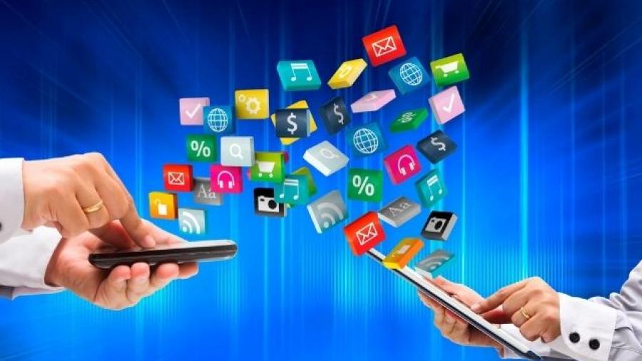 decimotercera edición del Estudio de Consumo de Medios y Dispositivos