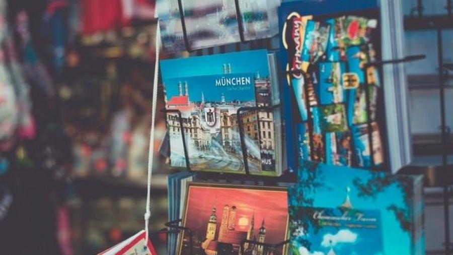 ejemplos de campañas publicitarias para promover el turismo en pandemia