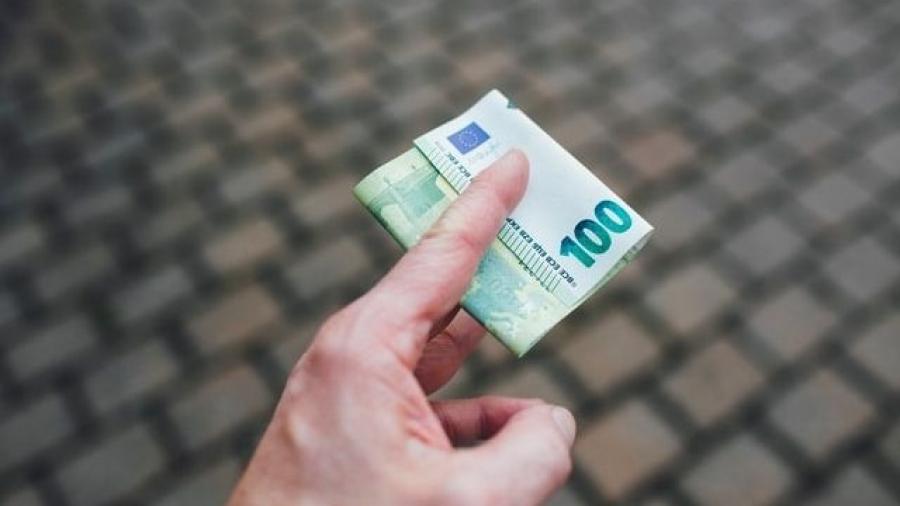 qué es el crowdfunding para emprendedores