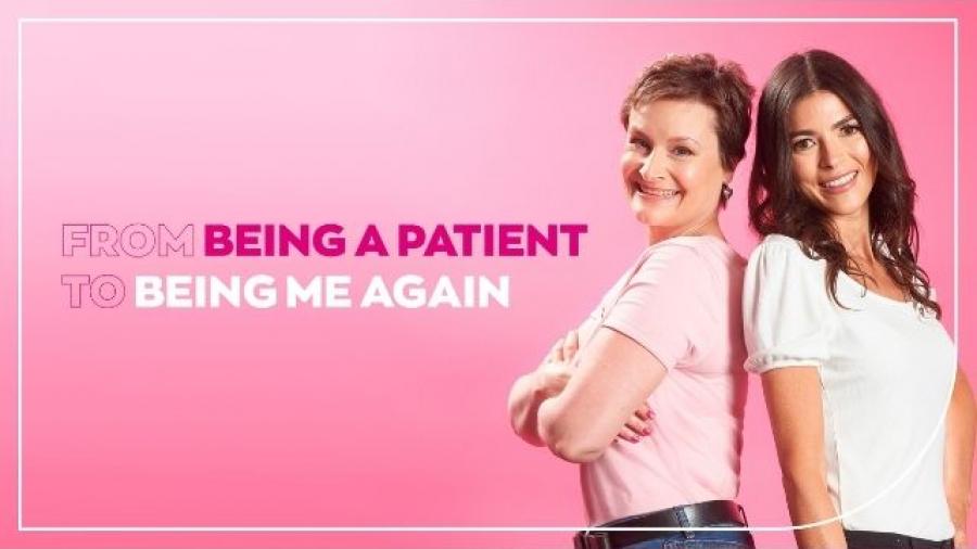 AVON donará ventas de nueva gama de productos a la lucha contra el cáncer de mama