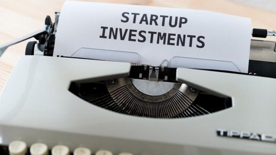 El programa Startup Print de la Fundación Everis ayudará a emprendedores con proyectos en fase incipiente