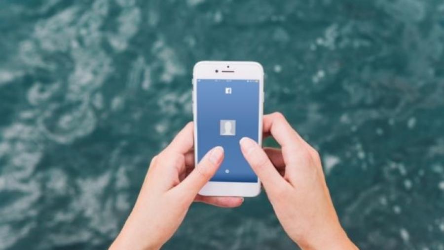 Facebook lanza nuevos productos para que las empresas conecten con clientes