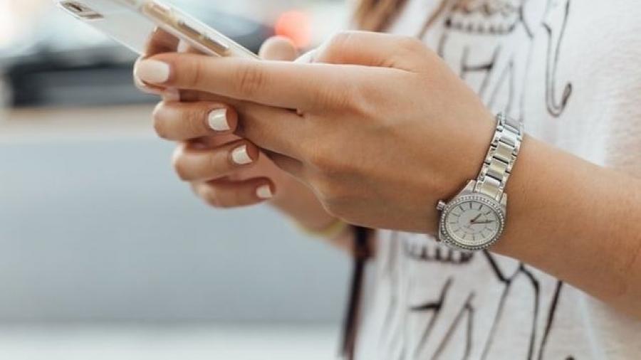 La instalación de apps del sector retail en España sube un 79% en 2021