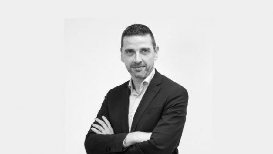 Manolo Barberá se incorpora al equipo directivo de After València
