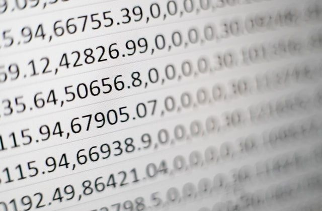 Marketing Analytics la eficacia de la analítica de datos para las empresas