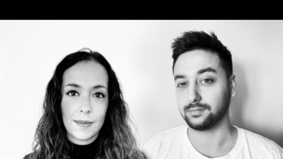 PS21 refuerza su departamento digital para la cuenta de AliExpress con Laura Gómez y Luciano Pieroni