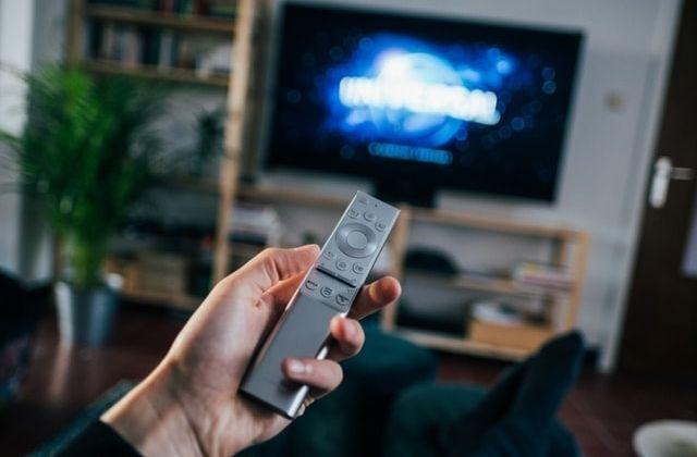 Shoppable TV ¿qué es y qué beneficios tiene para la publicidad