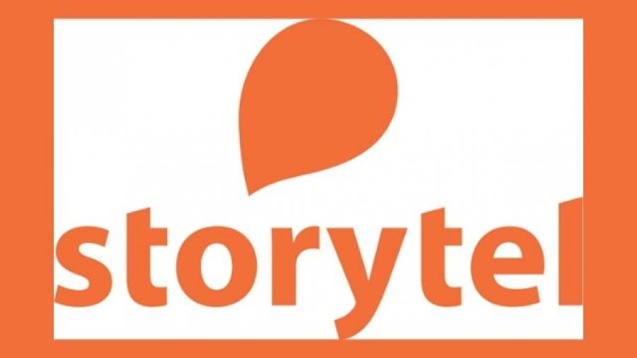TRUE, elegida para desarrollar la plataforma de comunicación de Storytel