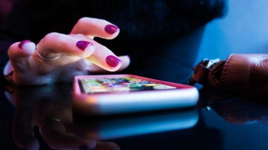 incremento de uso de apps de fitness o salud, según informe de Adjust